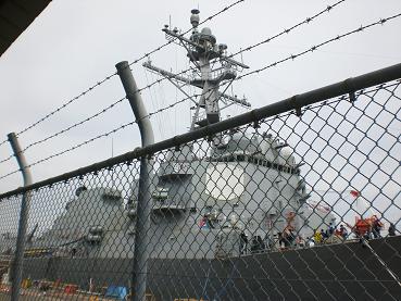 Cimg70481